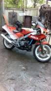 Honda NSR 250