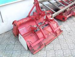 Японская почва фреза RSA1203