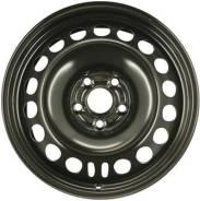 Диск колеса штап стальной R16 5x105 Chevrolet (13259234)