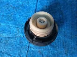 Крышка топливного бака с распила Toyota Оригинал