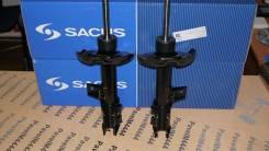 Передние амортизаторы Sachs Kia Cee'd с 2007 г. в.