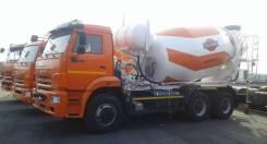 Tigarbo 69366V, 2019