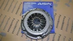 Корзина сцепления Aisin CTX-130 япония Toyota много моделей