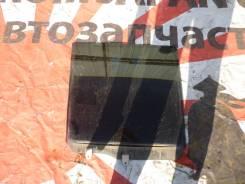 Стекло правой правой двери Honda CR-V RD1 RD2