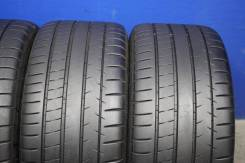 Michelin Pilot Super Sport, T 275/30 R19