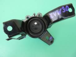 Подушка двигателя правая Toyota Prius ZVW30/ZVW40,2Zrfxe/5Zrfxe.