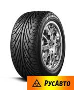 Triangle Group TR968, 235/40R18 (TR968)