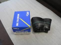 Камера для мопеда