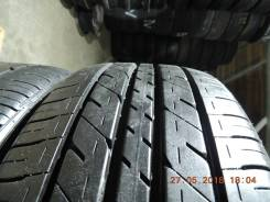 Maxrun Everroad, 215/45 D17 91W