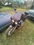Honda, 1992