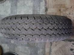 Dunlop SP LT 5, Dunlop SPLT 5 165/75/13 С