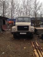 ГАЗ 33073, 1994