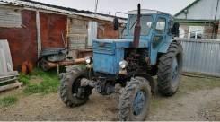 ЛТЗ Т-40АМ