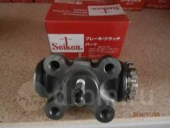 Рабочий тормозной цилиндр. Seiken/Miyaco Япония.