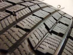 Dunlop DSX-2. Зимние, без шипов, 2008 год, 5%