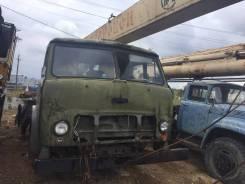 Ивановец КС-3562А, 1977