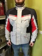 Туристическая Куртка Revit XXL