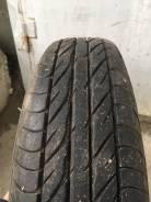 Dunlop Digi-Tyre Eco EC 201. летние, б/у, износ 5%