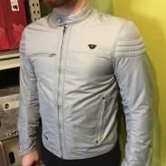 Куртка на жару IXON; Франция. Размер 50,52