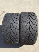 EXTREME Performance tyres VR1, 265/35 R18