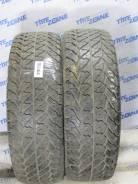 Pirelli Scorpion A/T, 255/75 R15 LT