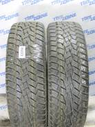 Toyo Open Country A/T, 255/75 R15 112S