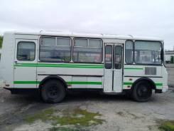 ПАЗ 32053, 2003