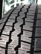 Dunlop Winter Maxx SV01. зимние, 2015 год, б/у, износ до 5%
