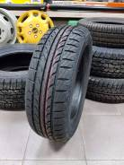 Tunga Zodiak-2 PS-7, 185/60 R14