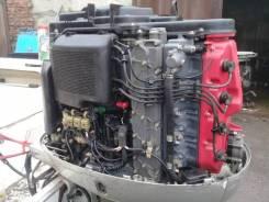 Подвесной мотор honda bf130 xl