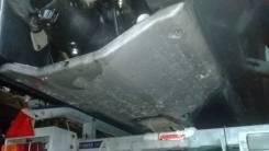 Плита холодильник brp sea-doo gtx 271001557 271001491