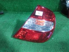Стоп сигнал Toyota Camry; Toyota Altis, ACV30 ACV35, правый задний