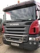 Scania P380CA, 2010