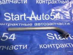 Балонник Volkswagen Passat B6 (2005-2011)BVY. Volkswagen: Passat, Bora, Sharan, Passat CC, Lupo, Fox, Polo, Eos, up!, Caddy, Jetta, Scirocco, Tiguan...