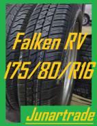 Falken RV, 175/80/R16