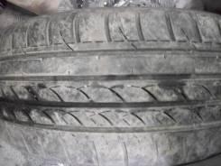 Rockstone F105. летние, 2010 год, б/у, износ 10%