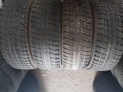 Bridgestone ST30, 215/60 R16 95Q