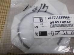 Кольцо поршневое 420815080 Sea-Doo Rotax 717