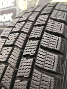 Dunlop Winter Maxx WM01, 155/65R14, 165/60R14