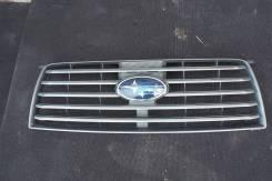 Решетка Subaru Forester SG5 XT 2-я модель
