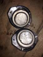 Подушка двигателя. BMW 7-Series, E65, E66 M54B30, M57D30TU2, M67D44, N52B30, N62B36, N62B40, N62B44, N62B48, N73B60