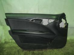 Обшивка двери передней левой Mercedes Benz W211 E-Klasse 2002-2009