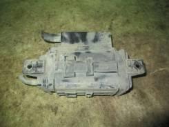 Абсорбер (фильтр угольный) Honda CR-V 2002-2006; Accord VII 2003-2008