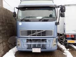 Продам тягач Volvo