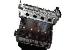 Дополнительное оборудование. Citroen Jumper 4H03