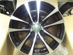 Диск колесный 17x7 5x114,3 ET45 d.60,1 N2O Y6207 BFP