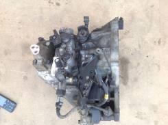 Коробка Киа Сид 1,6 дизель M56CF2