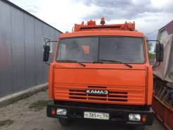 Коммаш КО-440-5, 2004