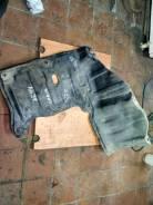 Защита двигателя правая Toyota Sprinter Carib, 1998 AE114, 4AFE