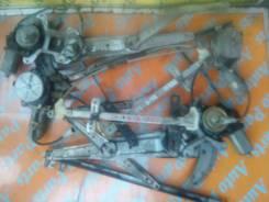 Стеклоподъемный механизм Honda Civic Ferio EG8, D15B